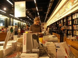 How-to-Start-a-Bookstore-in-Belgium.jpg