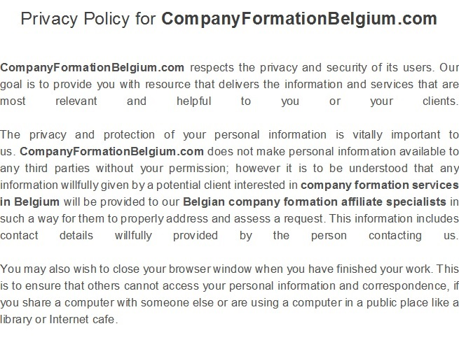 Privacy Policy for CompanyFormationBelgium.jpg