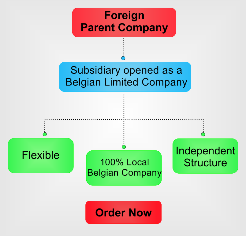 subsidiary-in-Belgium.png